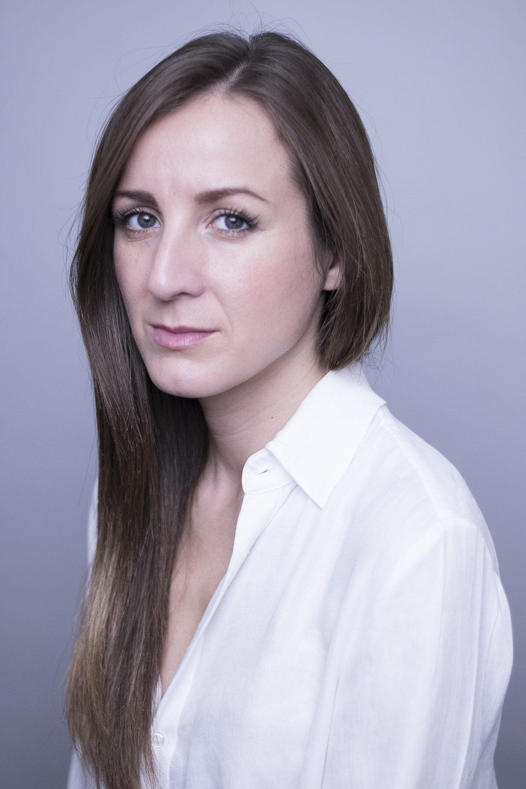 aurélie léonard